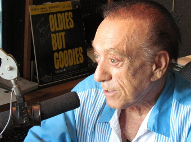 Art Laboe's Love Zone